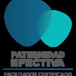 Logo Faciliador del Método Paternidad Efectiva